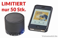 Mobile-Bluetooth-Soundbox